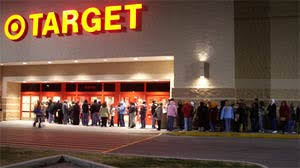 target on doorbuster or black friday black friday lines u0026 camping for deals 9 crucial supplies you u0027ll