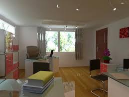 Interior Designer Job Description Interior Design By Paul Somlea At Coroflot Com