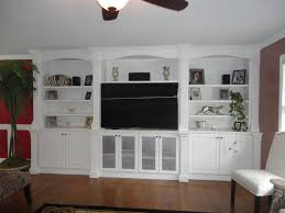 Enterprise Cabinets Hurtz Cabinets Of Fayetteville Nc Photos