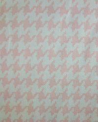 Cherry Blossom Upholstery Fabric Braemore Fabrics Interiordecorating Com Fabric U0026 Textiles