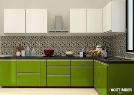 kitchen designers online kitchen design courses online narrg com