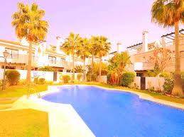 Haus Kaufen A Haus Kaufen In Spanien Con Wohnvergleich De Und Wv 7811998dac 1313x724