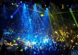 Vanity Night Club Las Vegas Las Vegas Clubs Las Vegas Nightclubs