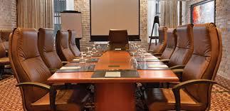 Rio Masquerade Suite Floor Plan Meeting Facilities Caesars Meetings U0026 Events