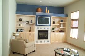 best fresh small home media room 14739