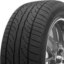 lexus is 250 dunlop tires dunlop sp sport 5000 tirebuyer
