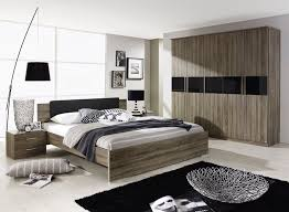 Ready Assembled White Bedroom Furniture Ready To Assemble Bedroom Furniture Photos And