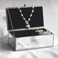 baptism jewelry box christening jewelry box jewelry ufafokus