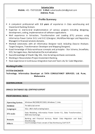 financial modelling resume resume 11 2015