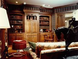 office design custom home office design awesome custom home