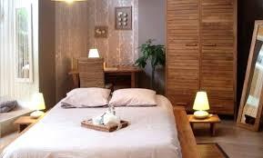 idee couleur chambre adulte idee couleur chambre charmant idee de couleur pour une chambre avec