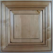 European Style Kitchen Cabinet Doors Kitchencabinetdoorstyles Customwoodcraftinfo