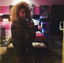 zonnique pullins bedroom 54 best zonnique pullins images on pinterest omg girlz baddies