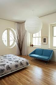unique window design with woven ball ceiling pendant shade and