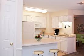 off campus student housing in greensboro nc campus crossing greensboro s largest off campus student housing provider