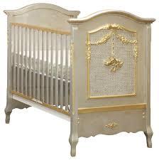 vintage cribs mother goose and friends nursery rhyme vintage baby