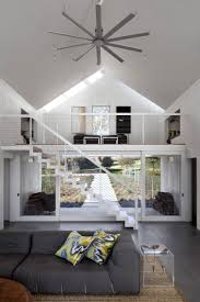 two story barn house a contemporary barn house for a young loved ones near petaluma