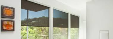 interior and exterior shading solutions austin tx