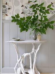 branch decor 20 insanely creative diy branches crafts meant to sensibilize your