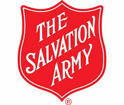 christmas food baskets salvation army accepting christmas food basket applications