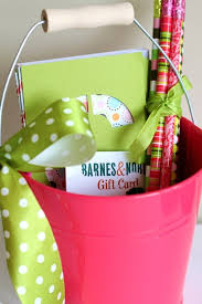 51 best creative ways to wrap money and gift cards images on