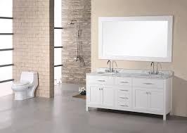white bathroom vanity ideas bathroom vanity mirrors for sink bathroom vanity