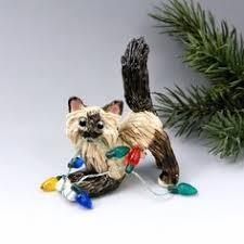 jim shore merry ornament swivel box figurines