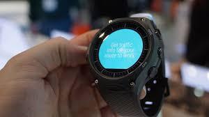 casio u0027s smart outdoor android smartwatch