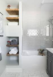 bathroom towel rack decorating ideas bathroom storage ideas vanity stainless steel coating towel handle