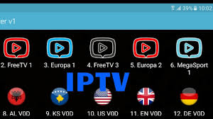 all player apk free the best free hd apk with free hd iptv free iptv player tv 2017