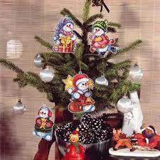 635 best cross stitch snowmen winter images on cross