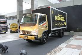 mobil mitsubishi fuso penampakan mitsubishi fuso limited edition carvaganza com