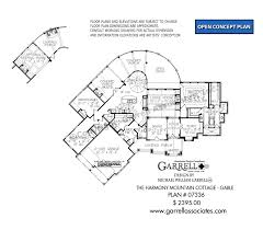 small mountain cabin floor plans rustic cabin floor plans luxury plan lodge mountain best of home