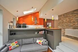 diane berry kitchens client kitchens mr u0026 mrs bennett 2012