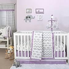 Purple Crib Bedding Set Furniture Gray Crib Bedding Sets Gray And Pink Crib Bedding Sets