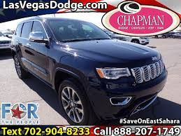 jeep overland for sale 2018 jeep grand overland for sale stock j8021 chapman