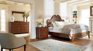 furniture best used furniture stores syracuse ny home design