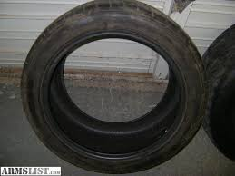 used corvette tires armslist for sale 4 used c5 series corvette tires for trade