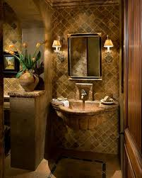 tuscan bathroom design pin by nj estates real estate weichert realtors on bathroom