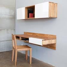 Small Desk Designs Small Work Desk Freedom To