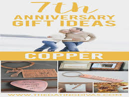 7 year anniversary gift ideas best 25 7 year anniversary gift ideas on seven year