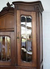Chippendale Wohnzimmer Schrank Wohnzimmerschrank Chippendale An0035 H Packmor Gmbh