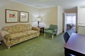 Comfort Inn And Suites Atlanta Airport Country Inn U0026 Suites By Carlson Atlanta Airport North Updated