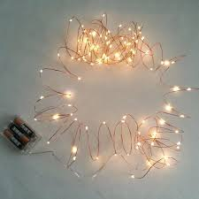fairy lights bedroom ideas buy battery operated led holiday