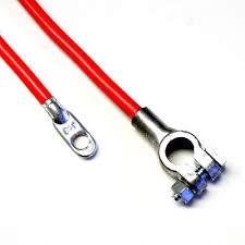 nissan armada battery terminal battery cable deka positive deka east penn 00292 u2022 14 67 picclick