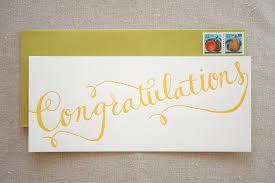 congratulatory cards stationery a z congratulation cards