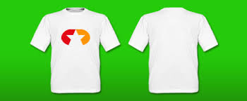 free t shirt templates resource to download design and distribute