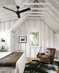 Low Ceiling Attic Bedroom Ideas Uncategorized Loft Room Design Low Ceiling Attic Remodel Attic