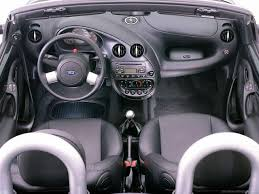 ford ka wiring diagram pdf on ford images free download images