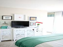 best bedroom tv bedroom bedroom tv lovely 25 best bedroom tv ideas on pinterest